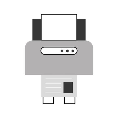 電子工作楽器アイコン ベクトル イラスト デザイン グラフィック  イラスト・ベクター素材