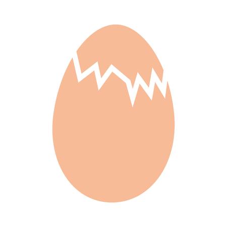 eggs vector illustration design Иллюстрация