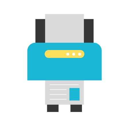 soldering: Electronic work instrument icon vector illustration design graphic