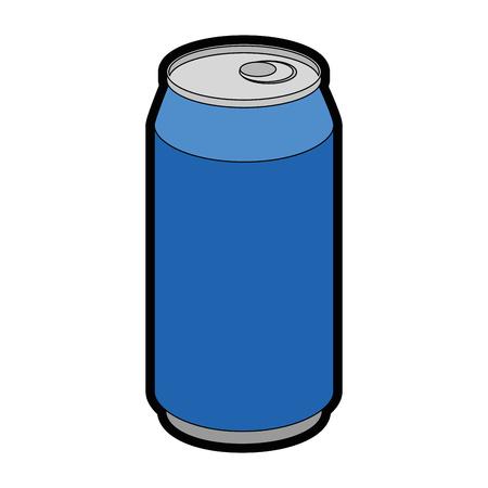 ことができますコーラ飲み物アイコン ベクトル イラスト グラフィック デザイン