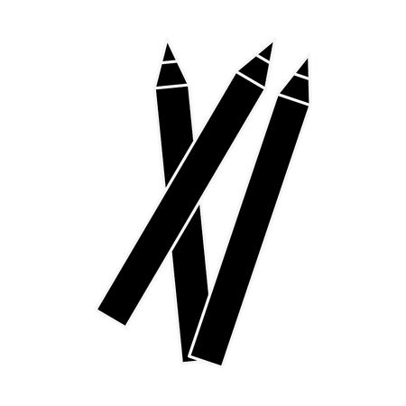 pencils icon image