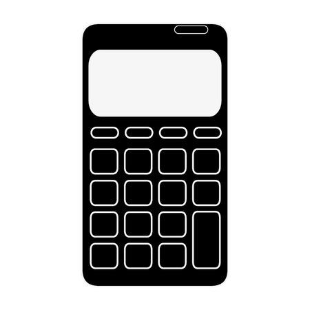 calculator icon image