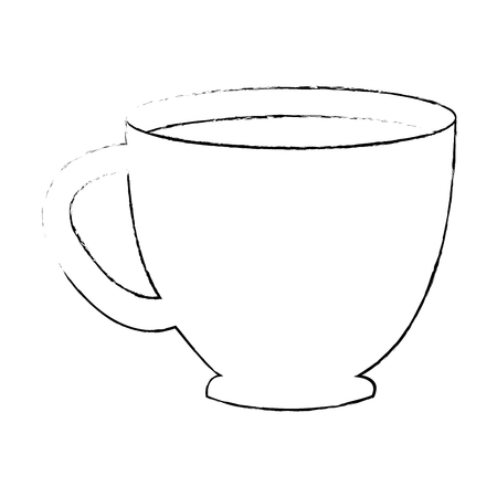 coffee mug icon