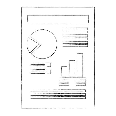 統計グラフのドキュメント