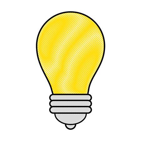 電球アイコン
