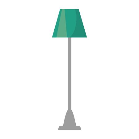 Bulb light lamp