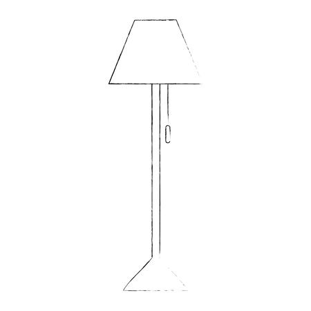 lamp light: Bulb light lamp