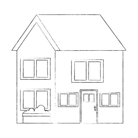 주택 부동산
