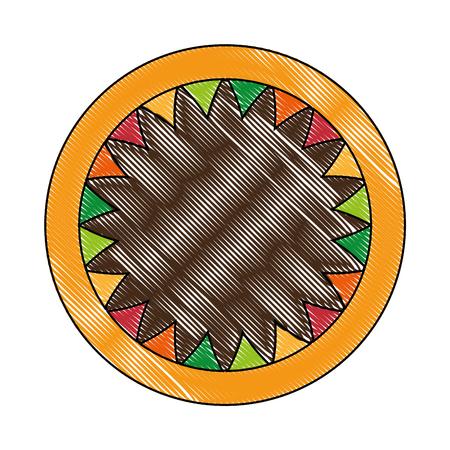Farmer symbol