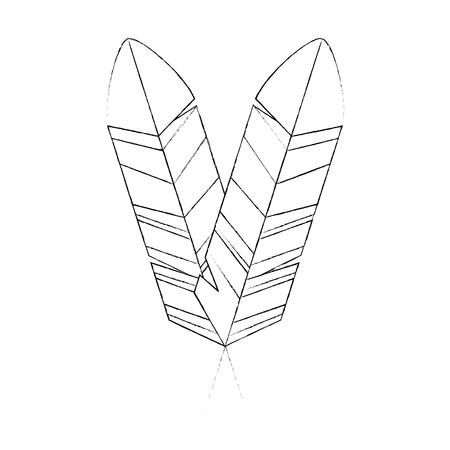 鳥羽シンボル アイコン ベクトル イラスト グラフィック デザイン 写真素材 - 83821272