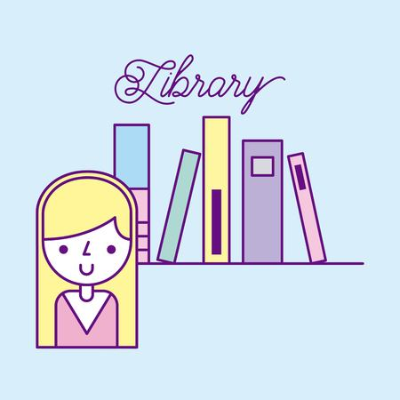 history museum cartoon icon vector illustration design graphic