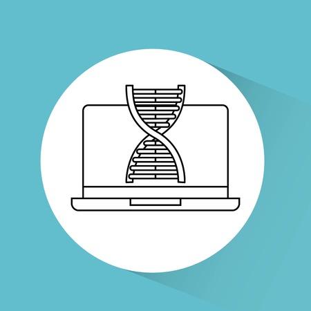 education icon design vector illustration