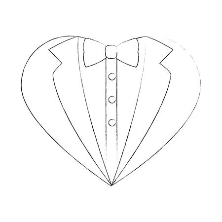 Diseño gráfico del ejemplo del vector del icono de la navidad símbolo decorativo Foto de archivo - 84750837