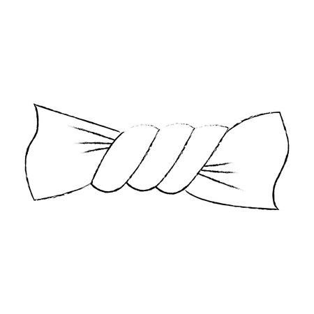 服アイコン ベクトル イラスト デザインを絞る  イラスト・ベクター素材