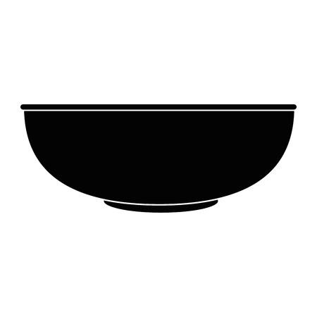 お茶のアイコン ベクトル イラスト グラフィック デザインのカップ