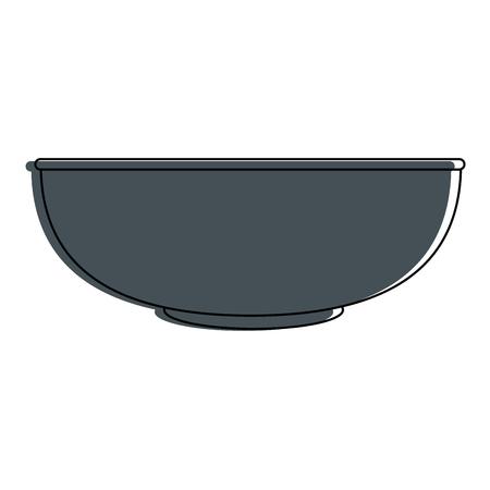 cup of tea icon vector illustration graphic design