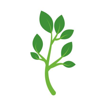 investment concept financial profit growth process plant business metaphor vector illustration Reklamní fotografie - 85463480