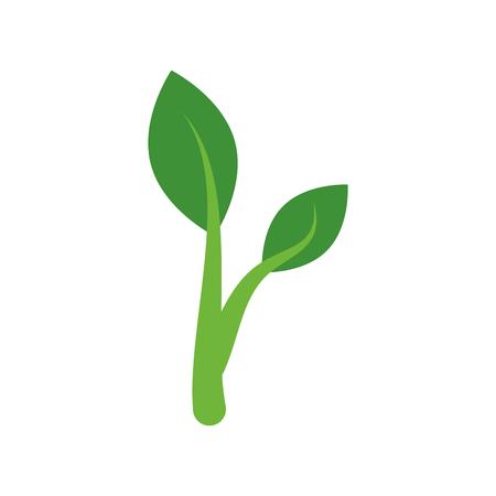 Concepto de inversión financiero crecimiento concepto de inversión de gestión de procesos ilustración vectorial Foto de archivo - 85463483