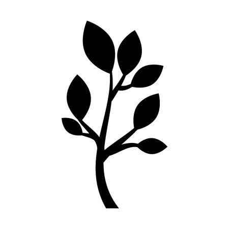 investment concept financial profit growth process plant business metaphor vector illustration Reklamní fotografie - 85482059