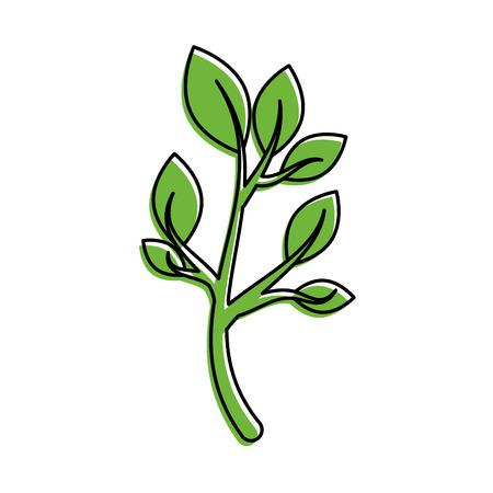 investment concept financial profit growth process plant business metaphor vector illustration