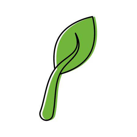 investment concept financial profit growth process plant business metaphor vector illustration Reklamní fotografie - 85615793