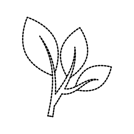 investment concept financial profit growth process plant business metaphor vector illustration Reklamní fotografie - 85616025