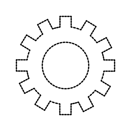 support service help concept customer assitance vector illustration