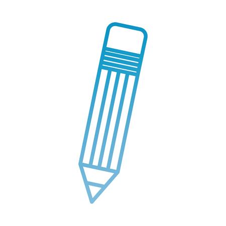 Illustrazione vettoriale di educazione di educazione di educazione di creatività Archivio Fotografico - 87737425