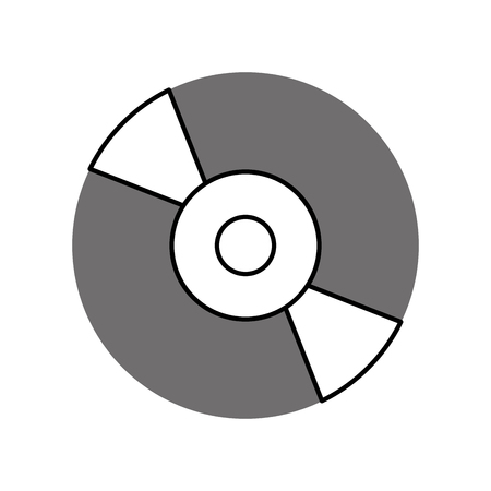compact cd or dvd disk computer audio video