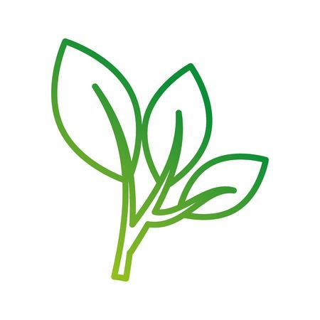 investment concept financial profit growth process plant business metaphor vector illustration Stok Fotoğraf - 88090415