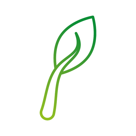 investment concept financial profit growth process plant business metaphor vector illustration Reklamní fotografie - 88090424