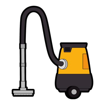 Appareil portable icône isolé illustration vectorielle conception Banque d'images - 88189871