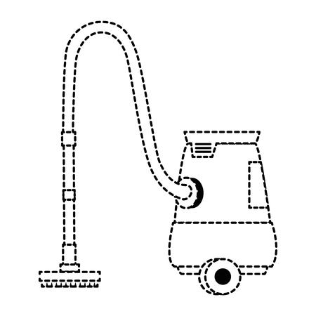 Appareil portable icône isolé illustration vectorielle conception Banque d'images - 88191165