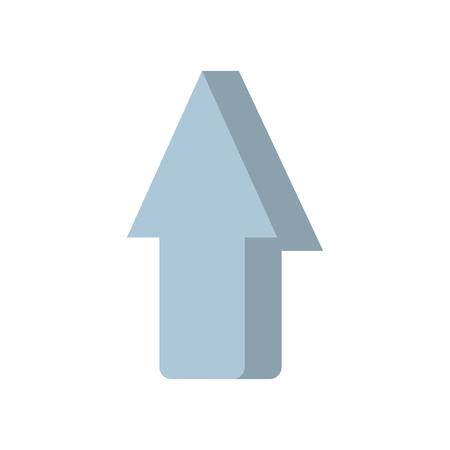 一番上のアイコンのベクトル図に示す矢印