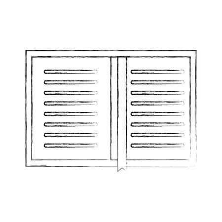 本個人主催のプランナーのブックマーク ベクトル図のオーバー ヘッド ビュー 写真素材 - 90278339