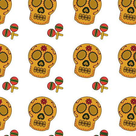 Aztec Vectoren, Illustraties En Clipart 123RF