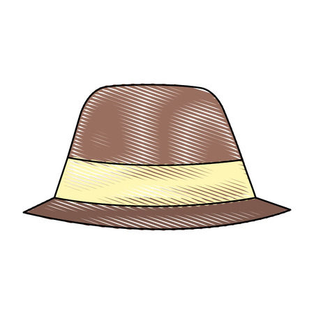 hat accessory fashion object vintage design image