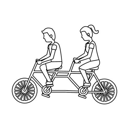 GWELL Ni/ños Dibujos Animados/-/Rueda equipaci/ón de Ciclismo para ni/ño Chica Manga Corta Pantalones con Asiento Acolchado