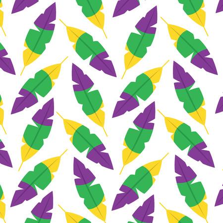 Plume image de paon design illustration vectorielle Banque d'images - 91209160