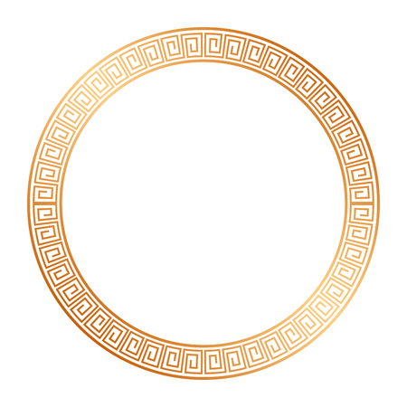 circular seal isolated icon vector illustration design