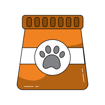 bottle pet icon image vector illustration design