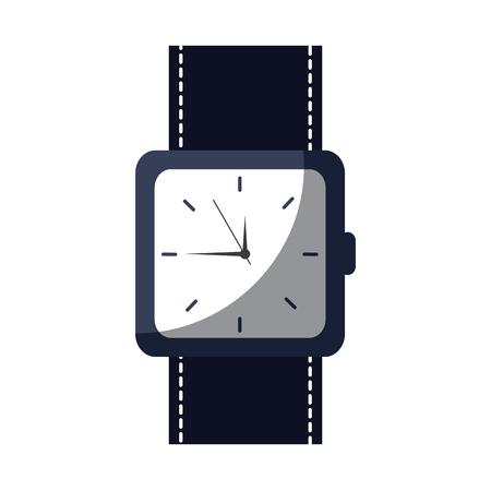腕時計アクセサリータイムファッションアイコンベクトルイラスト 写真素材 - 92281361