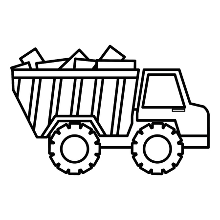 Sand Spreaders For Dump Trucks