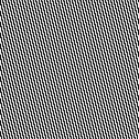 Geometric lines pattern background vector illustration design. Stock Vector - 92548089