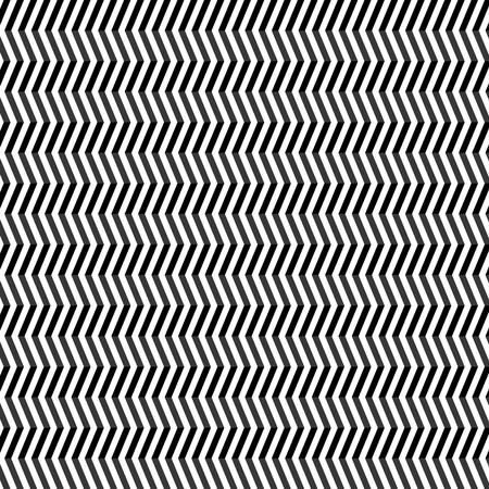Geometric lines pattern background vector illustration design. Banco de Imagens - 92538217