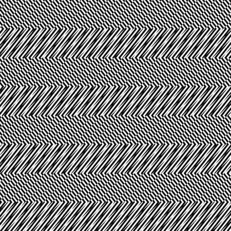 geometric lines pattern background vector illustration design