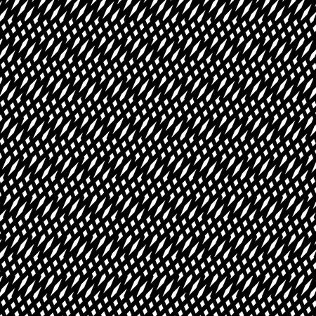 geometric lines pattern background vector illustration design Stock Vector - 92538306