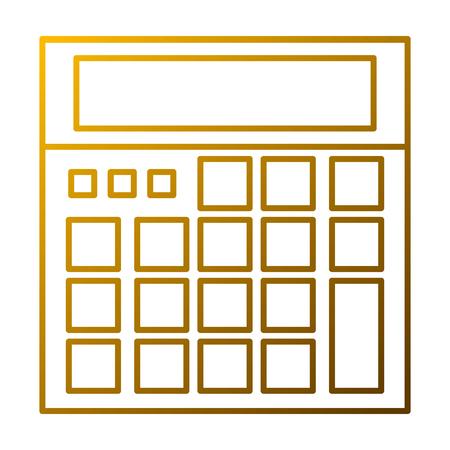Calculator device