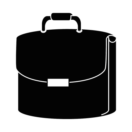 womans backpack isolated icon vector illustration design Banco de Imagens - 94106293