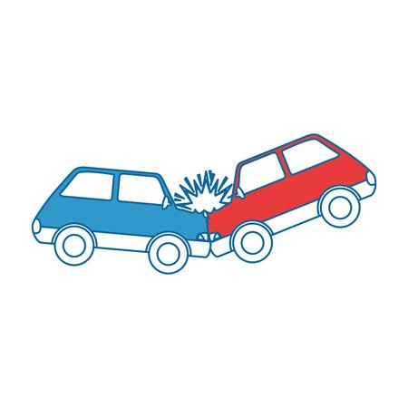 3 744 broken car stock vector illustration and royalty free broken rh 123rf com car crash clipart